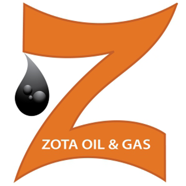 Zota Oil and Gas Nigeria Limited logo